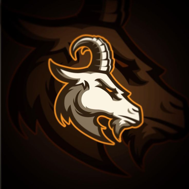 Goat. #goat #design #graphicdesign #illustration #creativity #creative #logo #artwork #graphicdesigner #graphic  #illustrator  #designer #design #vector #vectorart #art #designspiration #kazakhstan #adobeillustrator #artist #digitalart #drawing #draw #concept #brand #illustate #sports #mascot