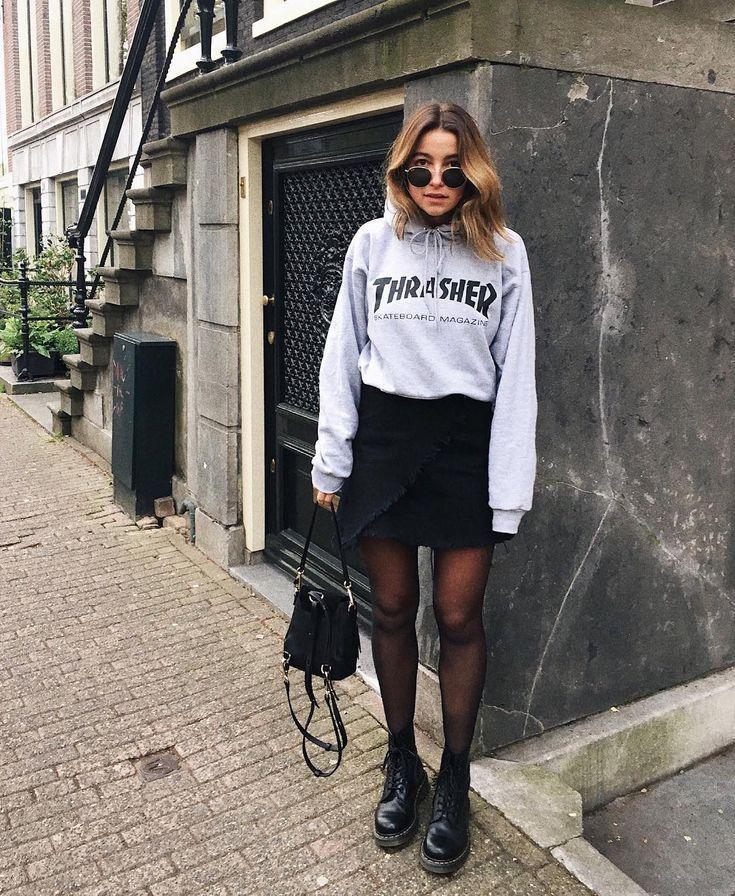 pin: paytonbrous – #jupe #paytonbrous #pin – Sophie Arent