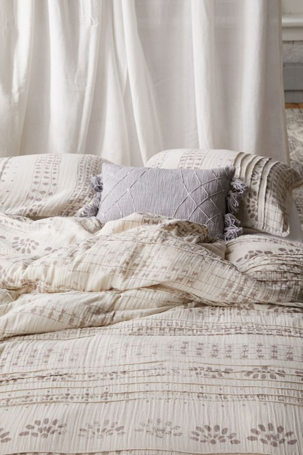 Peace Roping Duvet Cover Duvet Covers Duvet Where To Buy Bedding