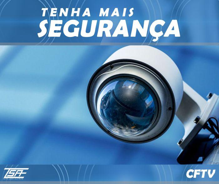 CFTV 11 4186-6166 11 96161-6055 osasco  Monitoramento remoto de qualquer lugar do mundo com internet, Instalação de câmeras HD, infra-vermelhos, longas distancias e sem-fio. http://tsainstalacoeseletricas.blogspot.com.br/2017/06/cftv-11-4186-6166-11-96161-6055-tsa.html