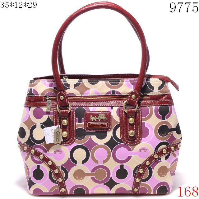 www.bagdak.com, 2012 new Coach handbags collection, full range of Coach handbags, $39.99, free shipping on orders over 3 items, wholesale coach poppy handbags, vintage inspired coach handbags wholesale, wholesale womens inspired coach handbags china, cheap womens coach leather handbags sale, same day shipping, fast delivery, take 5-7 workings days to reach at each corner of the world.
