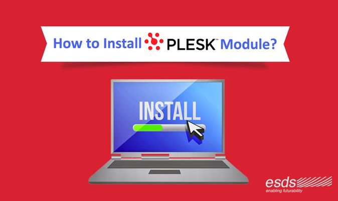 How to Install a Plesk Module?  Find here a stepwise guide to install a #Plesk Module. Read Now!  #linux #pleskmodule #plesksupporttip