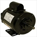Elite Electric Boat Lift Motors - NEW at BH-USA.COM The workhorse motor you've been looking for, always in stock and ready to ship!