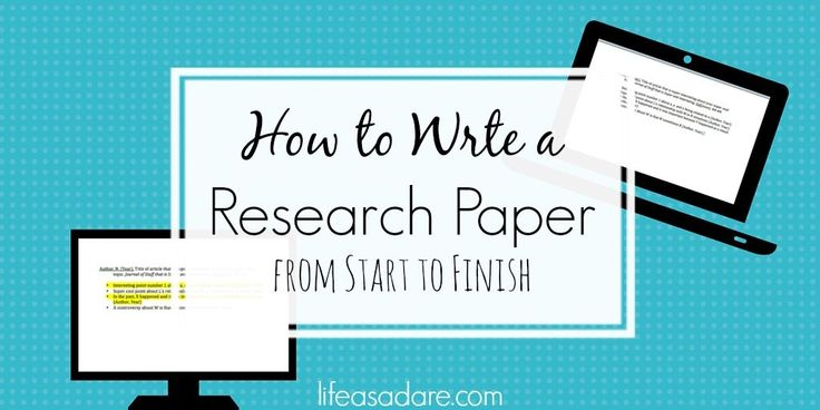 research paper brainstorming techniques What is prewriting (brainstorming) prewriting activities help you generate and refine paper-topic ideas most writers begin with only a vague or superficial idea of what they want to write about.