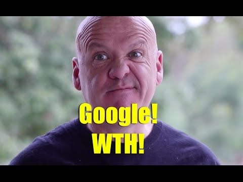 Google Places Problems?   SEO Melbourne - StewArt Media
