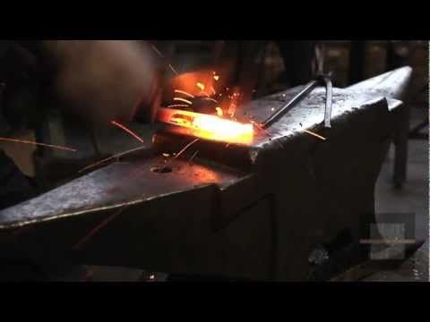 how to pass a mig welding test