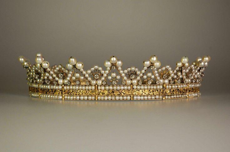 nike shoes australia sydney map Stephanie de Beauharnais diadem  crowns and party hats