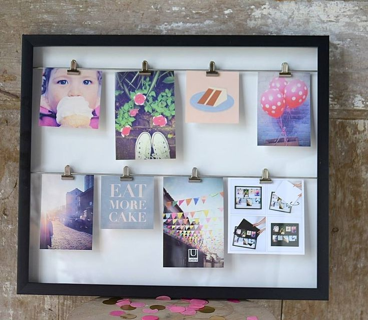 Are you interested in our photo display case? With our box frame baby display you need look no further.