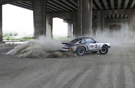 un todoterreno de ensueño, a la venta - http://tuningcars.cf/2017/08/10/un-todoterreno-de-ensueno-a-la-venta/ #carrostuning #autostuning #tunning #carstuning #carros #autos #autosenvenenados #carrosmodificados ##carrostransformados #audi #mercedes #astonmartin #BMW #porshe #subaru #ford