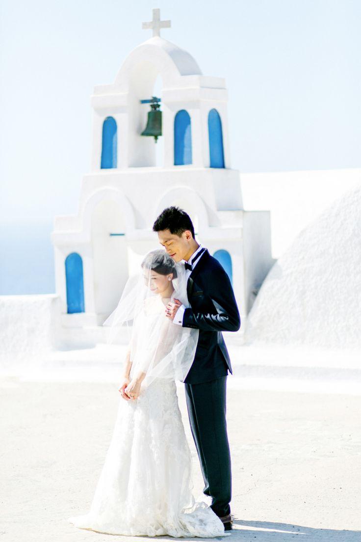 Wedding Photographers: HannaMonika Wedding Photography - http://www.stylemepretty.com/portfolio/hannamonika-wedding-photography   Read More on SMP: http://stylemepretty.com/vault/gallery/110004
