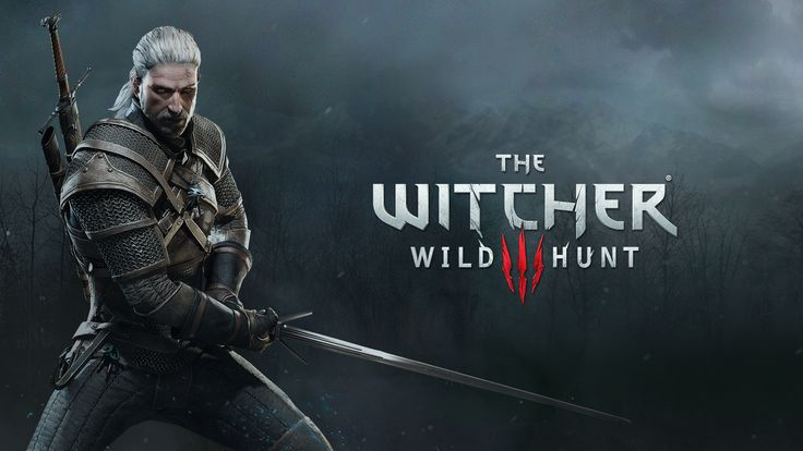 The Witcher 3 Wild Hunt PC Game Free Download Full Version