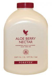 Εσείς ήπιατε σήμερα χυμό αλόης; Με περισσότερα από 200 θρεπτικά συστατικά, οι χυμοί Forever Aloe χαρίζουν ζωντάνια και ευεξία! http://www.foreveryoung.gr/xymoi-aloe-vera