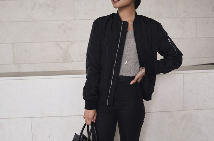 A DAY OF MEETINGS — Wear I Am