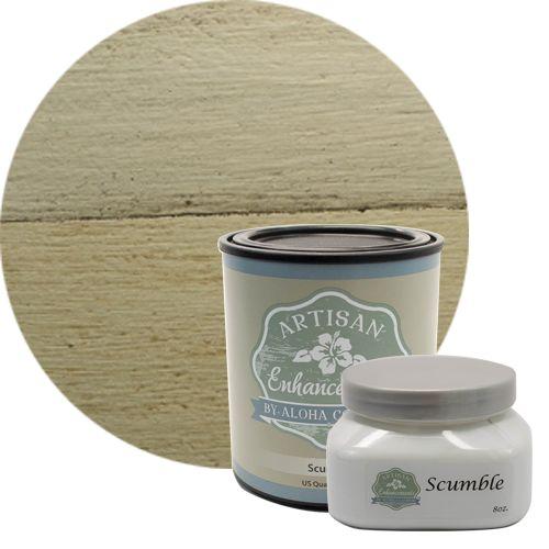 "Chalk Paint On Kitchen Cabinets Durability: 1000+ Images About Scumble ""Glaze"" By Artisan Enhancements"