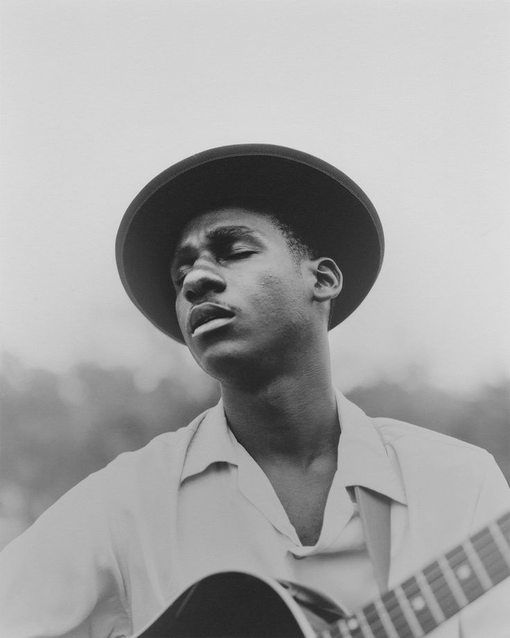 Coming Home Deluxe Leon Bridges: 17 Best Ideas About Leon Bridges On Pinterest