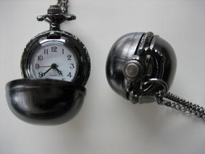 Horloge ketting /watch chain