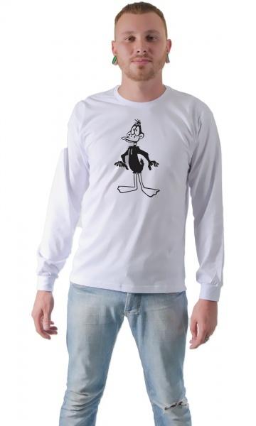 Camiseta Cartoon Patolino PB por apenas R$29.99