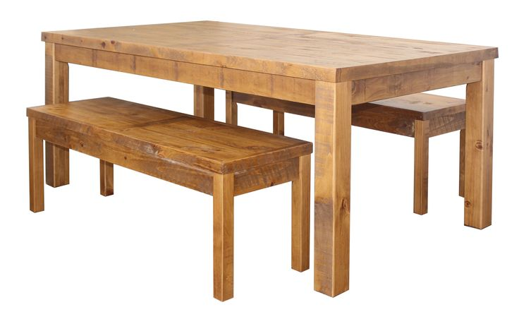 Westgate 3 Piece Dining Suite #homesweethome #dining