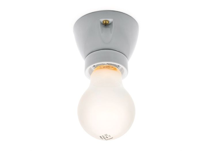 Kinkiet ceramiczny T12 | sklep z lampami bylight.pl