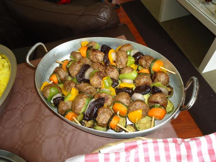101 best cuisine africaine images on pinterest african - Cuisine congolaise rdc ...