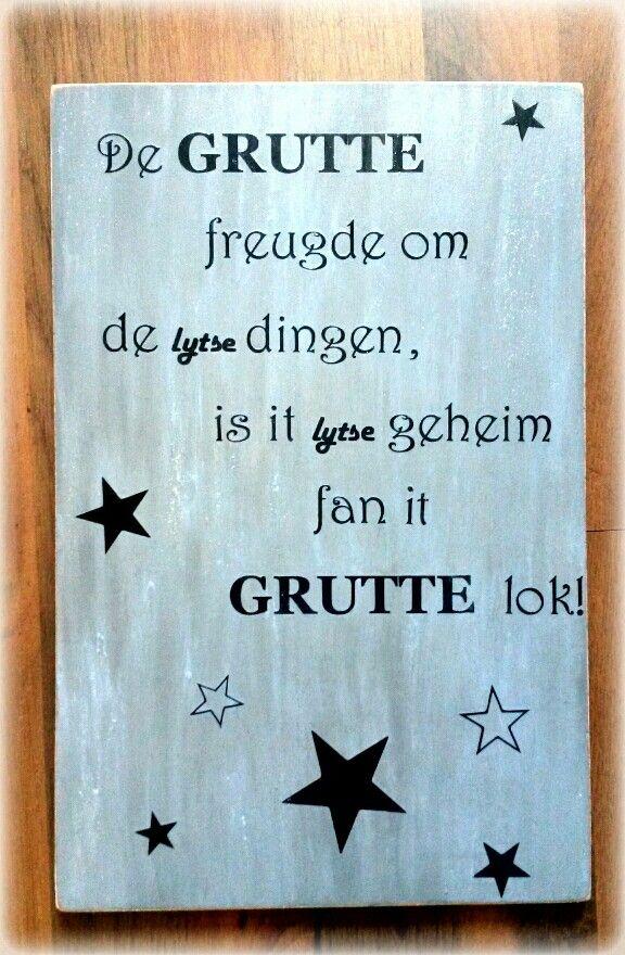 Friese tekst
