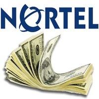 Apple devient le nouveau propriétaire de 1000 anciens brevets de Nortel - http://www.applophile.fr/apple-devient-le-nouveau-proprietaire-de-1000-anciens-brevets-de-nortel/