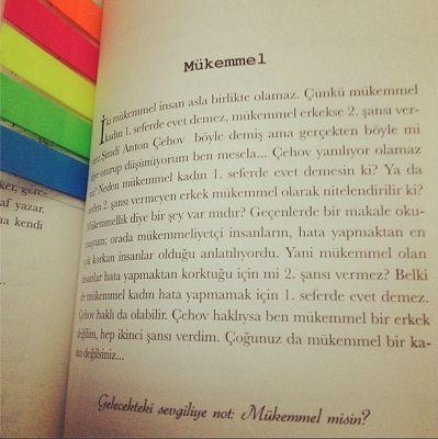 Zaman Sözleri: Soğuk Kahve - Ahmet Batman
