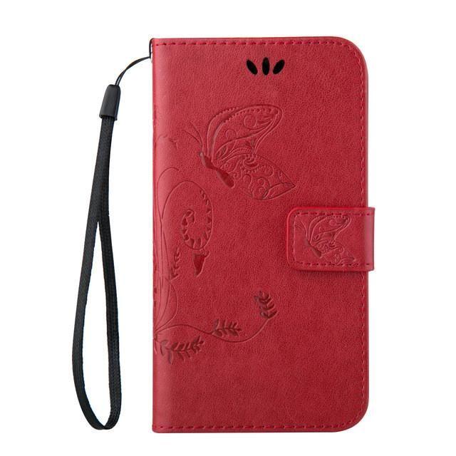 Phone Case S4 Mini i9190 Case for Samsung Galaxy S4 mini Case Cover for Samsung S4mini i9190