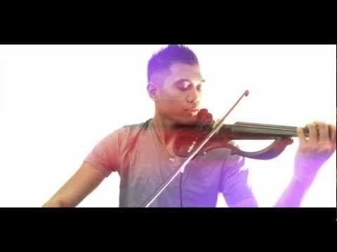 Listen to more of Bryson Andres at     http://www.reverbnation.com/brysonandres  http://youtube.com/violin2003  http://facebook.com/violin2003