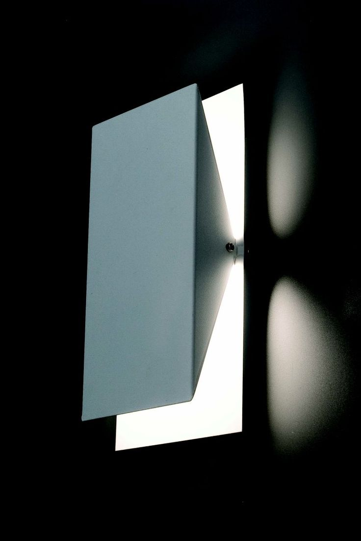Lampadina: 1 x R7s JP78 100W - Cerca con Google