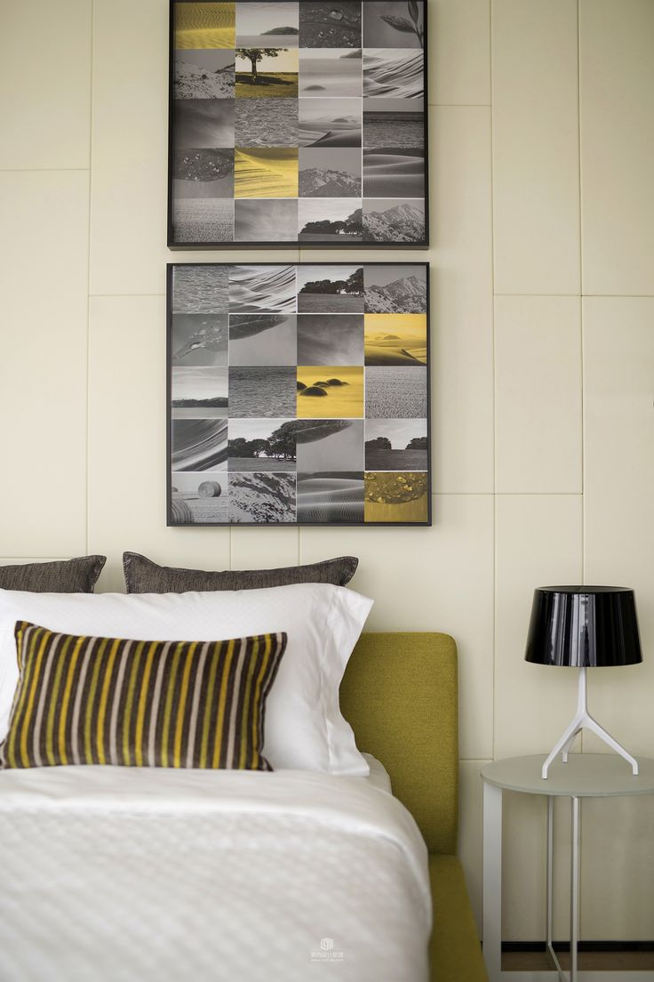 best ikea images on pinterest rugs contemporary rugs and for
