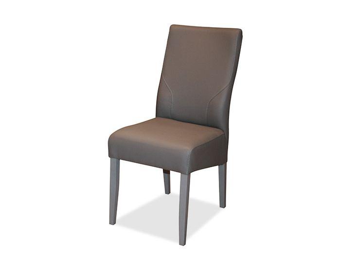 17 meilleures images propos de toff chaises sur pinterest belle fils et bar. Black Bedroom Furniture Sets. Home Design Ideas