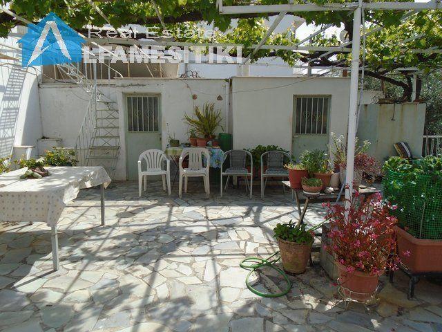 Πώληση, Μονοκατοικία 93 τ.μ., Κέντρο, Περιστέρι   4357861   Spitogatos.gr