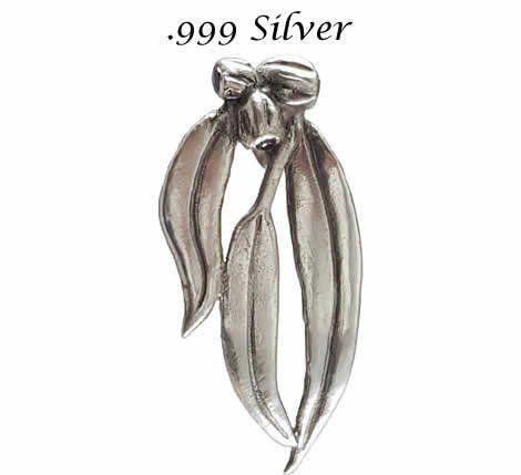 Premium Aussie .999 Silver