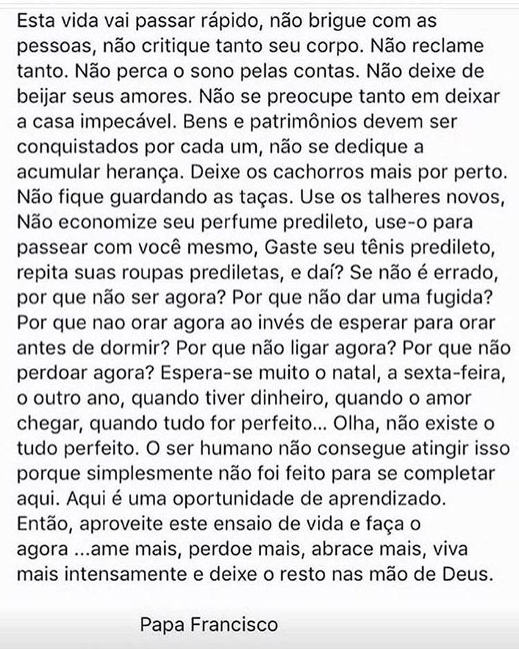 "441 Likes, 35 Comments - Piny@pinymontoro.com.br (@pinymontoro) on Instagram: """""