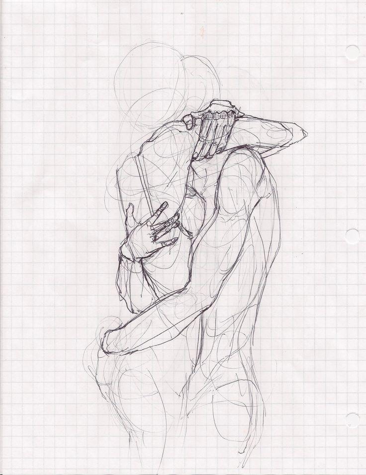 195 best character pose | hugging images on pinterest | anaconda