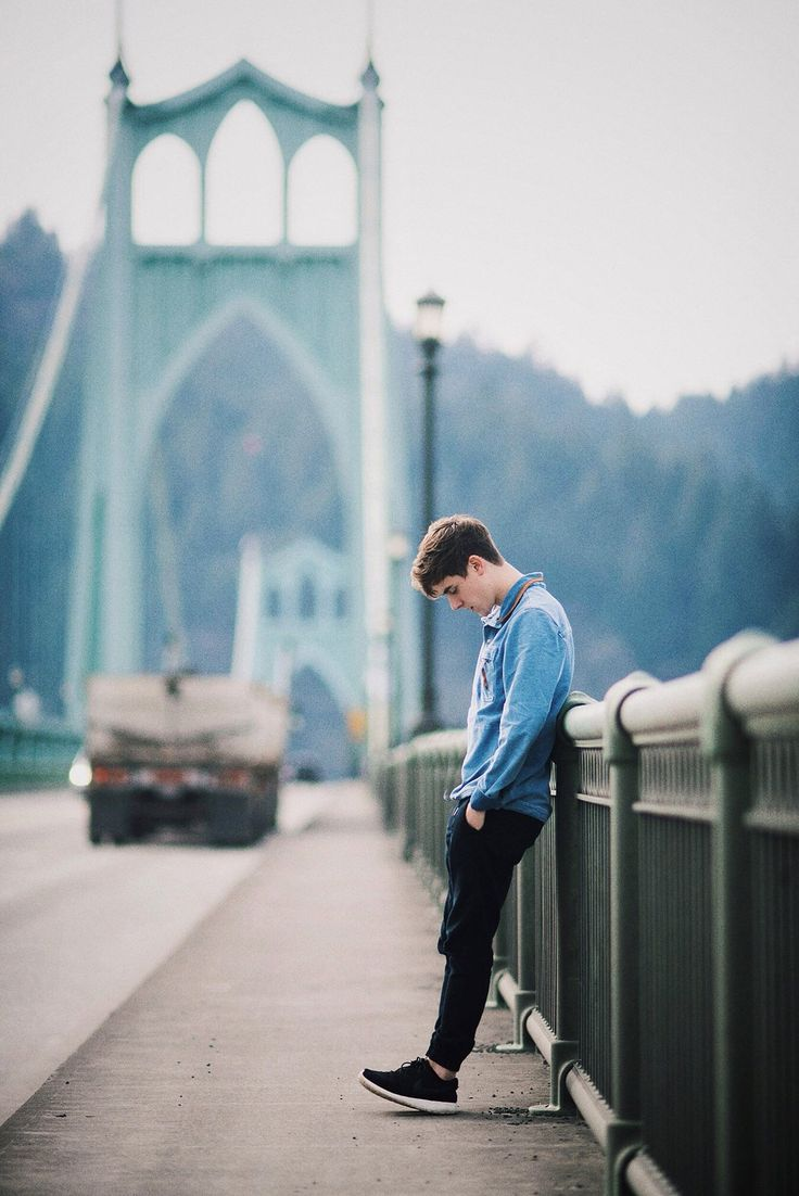 Connor Franta by Davis Hilton