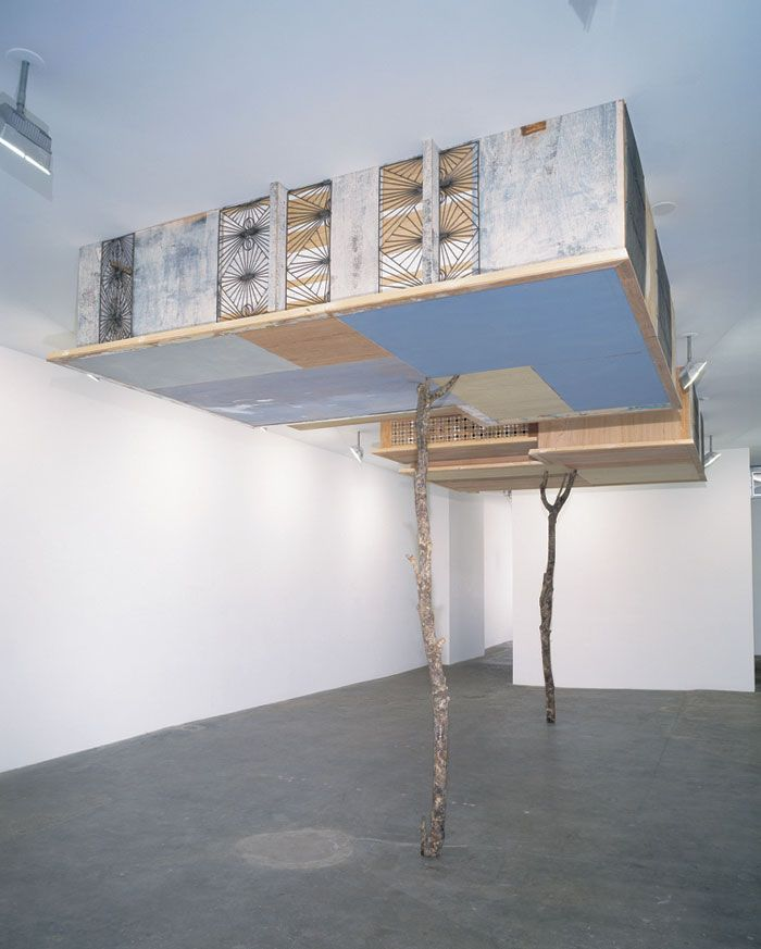 165 best sculpture images on pinterest for House music 2002