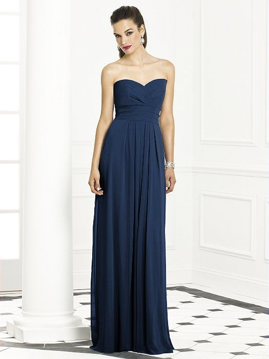 After Six Bridesmaids Style 6669 http://www.dessy.com/dresses/bridesmaid/6669/?color=amethyst&colorid=1#.Urgb_n8gGK0