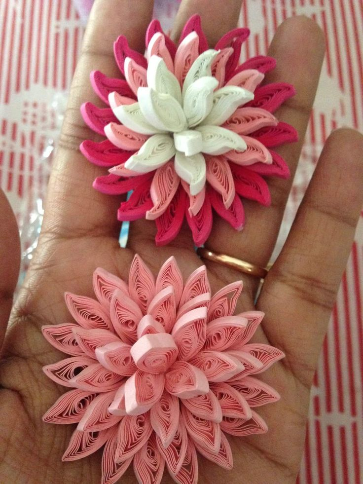 223 best paper quilling ideas and patterns images on pinterest 132273472250675978760257027958896916936205og 15362048 piksel paper quilling flowersquilling craftquilling tutorialquilling mightylinksfo
