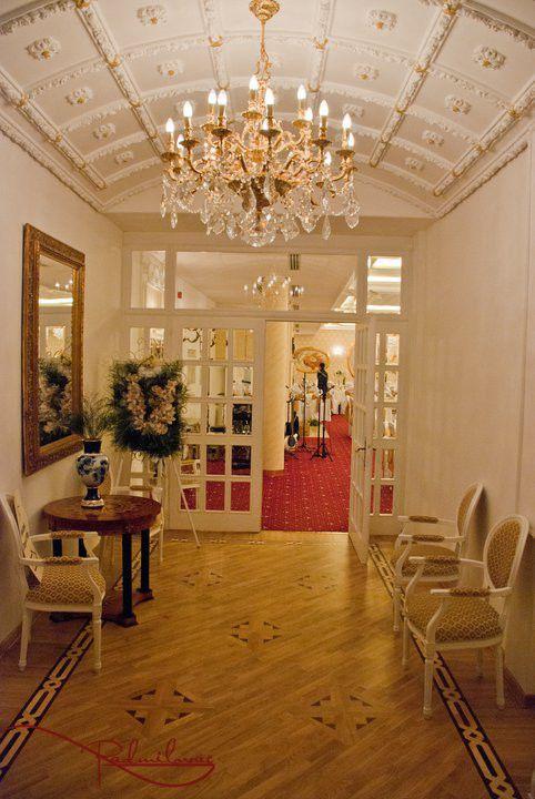 entrance to ballroom #entrance #ballroom #weddings #vencanja #svadbe #radmilovac