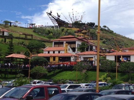 Bucaramanga/panachi.jpg