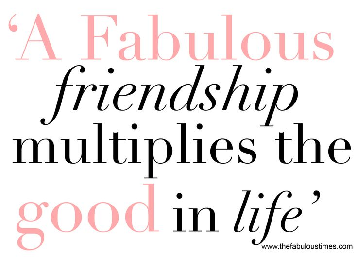 #friendship #quotes @Nicole Novembrino Pettit