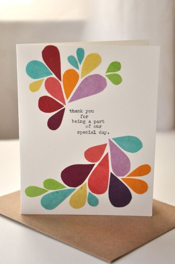 17 Best Images About Cute Handmade Cards On Pinterest