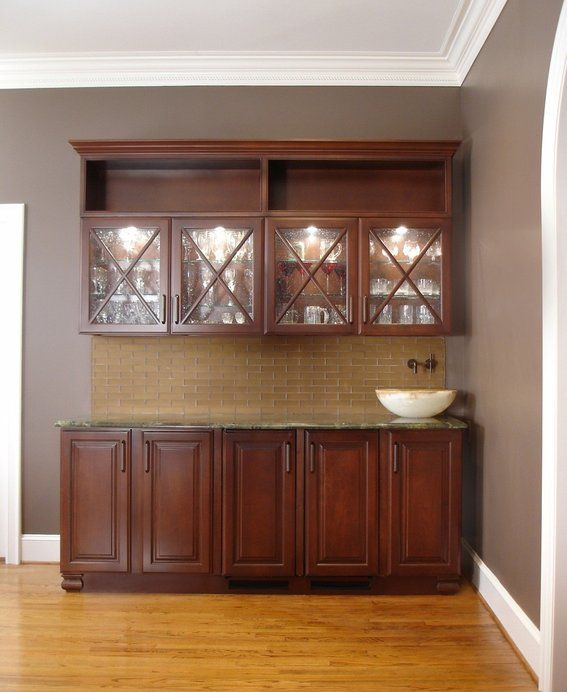 handmade kitchen cabinets 28 best images about custom bars on 1550