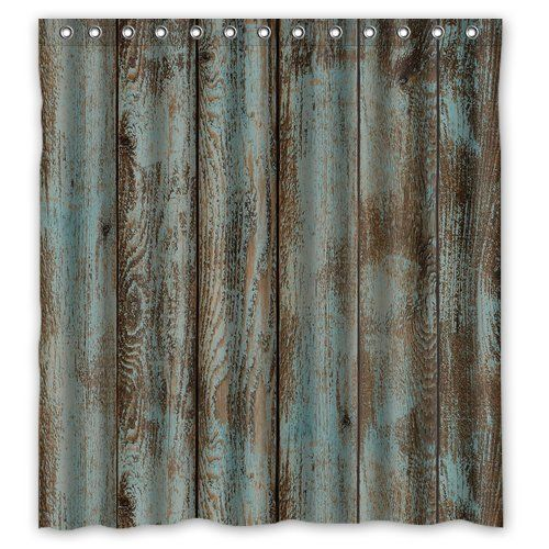 17 best ideas about Country Shower Curtains on Pinterest   Rustic ...