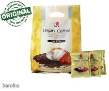 DXN Ganoderma (Lingzhi) Products | DXN Products USA  | Other