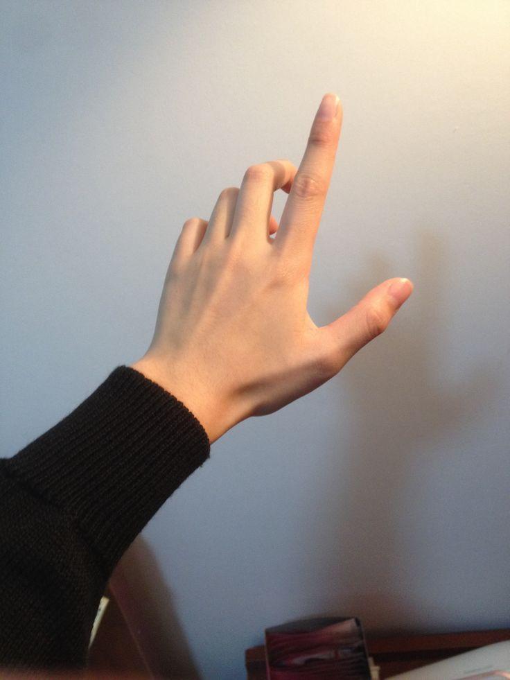 рукка в руке фото тех