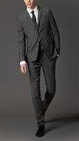 Burberry Suit :)