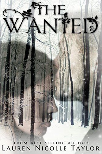 The Wanted (The Woodlands Series Book 4), http://www.amazon.com/dp/B00NGPZXH6/ref=cm_sw_r_pi_awdm_3eOvub10B3ZG2